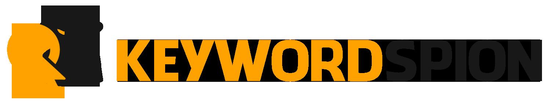 Keywordspion